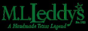 M.L. Leddy's