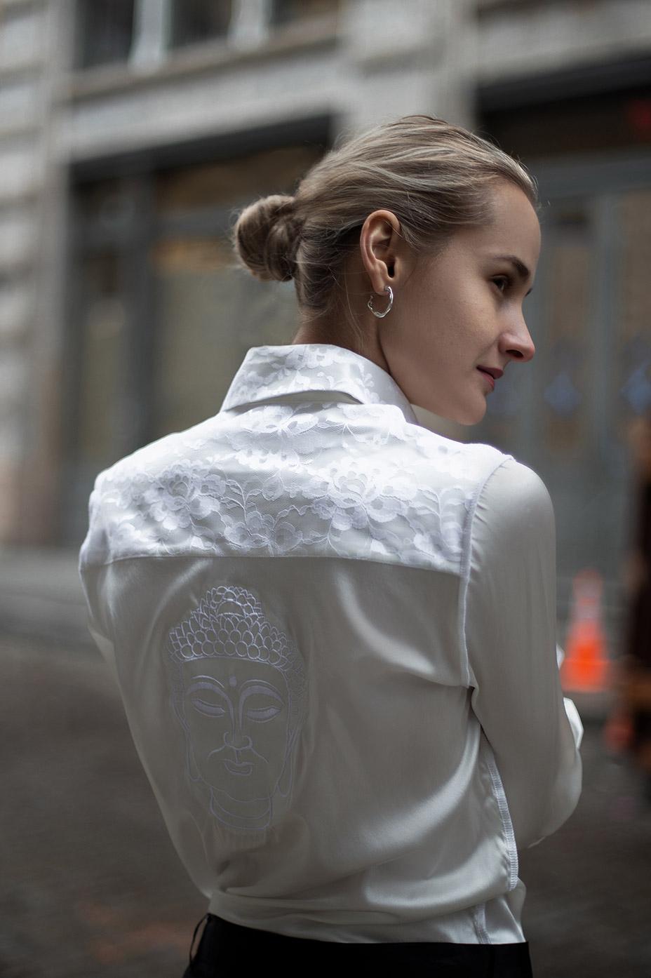 Luxury Fabrics, Sustainably Produced
